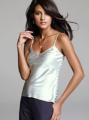 Silk Blend Cami $24.99 (original price $39.99)