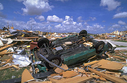 damage-from-hurricane-andrew