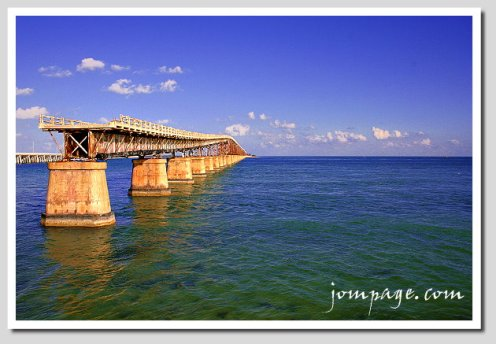 florida-seven-mile-bridge4