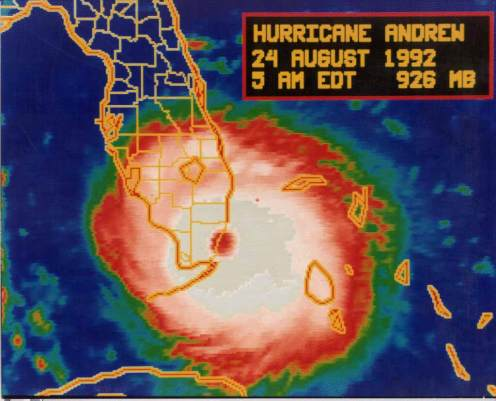 HurricaneAndrew1